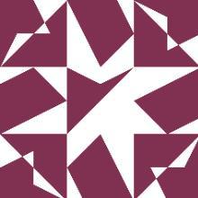 martinetlr's avatar