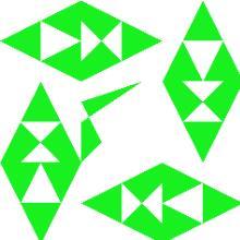 MartinHal's avatar