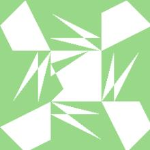 MartinJ86's avatar