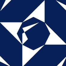 MartinJaffer-MSFT's avatar