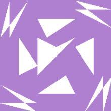 martinjenny's avatar