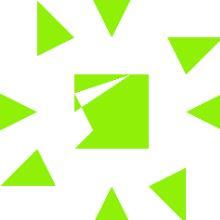 MartinKr221's avatar