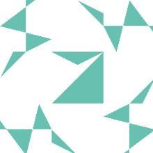 martinlauridsen's avatar