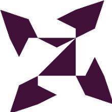 MartinPrincip's avatar