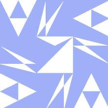 MartinSalter's avatar