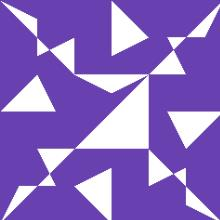 MartinSelby's avatar