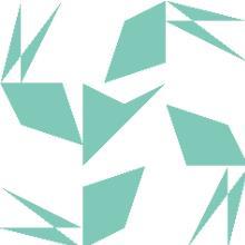 MartinSmith0021's avatar