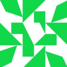 MartinSysAdmin's avatar
