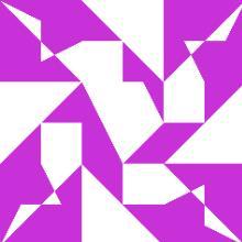 MartinZhao's avatar