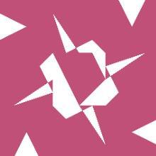 MARTISSE's avatar