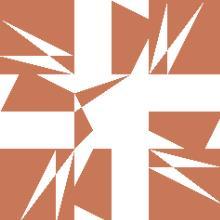 martit01's avatar