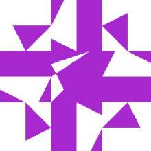 Martjes's avatar