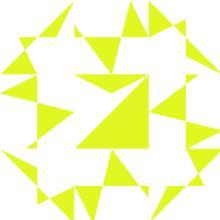 Marton02's avatar