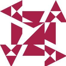 MartyG62's avatar