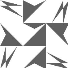 martylaz2's avatar