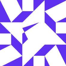 Martym70's avatar