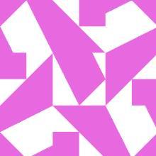 maruja14's avatar