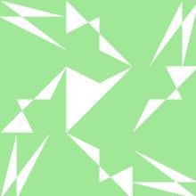 marunach's avatar