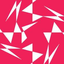 MARUPAPA's avatar
