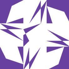 marupudi's avatar