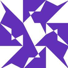 Marv3783's avatar