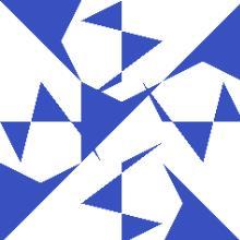MarvenPatton8's avatar
