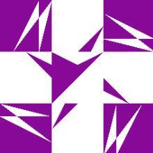 marvin5566's avatar