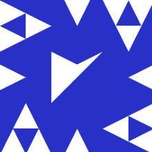 MarvinKitFox's avatar