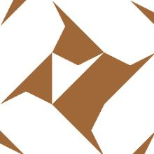 MarvinTPA's avatar
