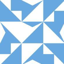 Marwin322's avatar