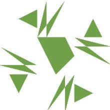 MarxA's avatar