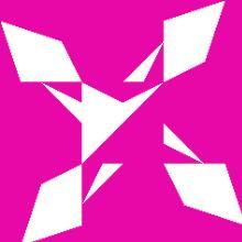 mary242's avatar