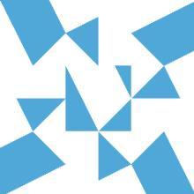 MaryBeth17's avatar