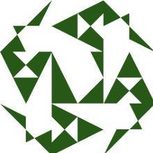 Marybindc's avatar