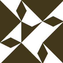 marych1979's avatar