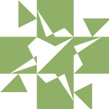 marydean3's avatar
