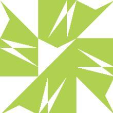 marysgt's avatar