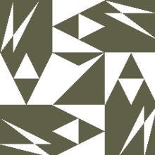 MaryTFS's avatar