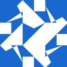 Marz-K's avatar