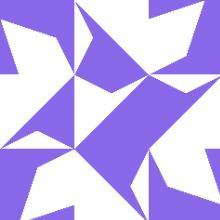 Marzipan24's avatar