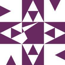 marzkilleon1226's avatar