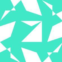 Marzy_Bru's avatar