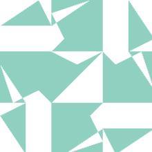 masô's avatar