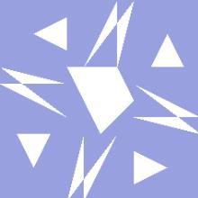 MAS100's avatar