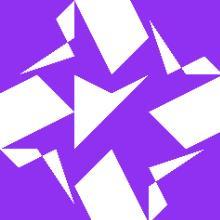 mas1337's avatar
