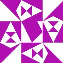 MAS2003's avatar