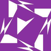 MAS2I's avatar