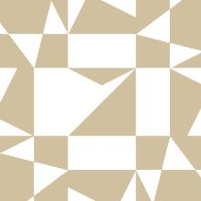 masa-masa_'s avatar