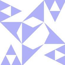 masa175's avatar