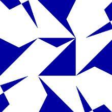 Masa331's avatar